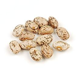Dried Organic Pinto Beans, 10 Lb Bag