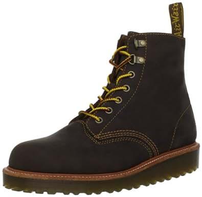 Dr martens men 39 s teagan boot gaucho for Amazon dr martens