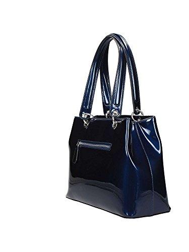 Guess PT669136 Shopper Donna BLUE TU Venta Genuina Venta De Grandes Ofertas 85rJFHbxz