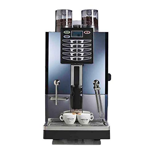 Nuova Simonelli Talento Super Automatic Espresso Coffee Machine