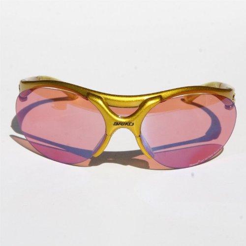 Briko 0s569051s.20 Sprinter 1 gafas de sol: Amazon.es ...