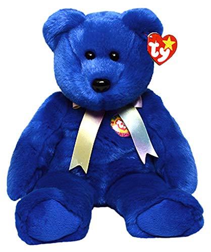 ubby - Bear ()