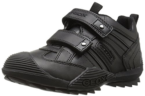 Geox Jr Savage Sneaker Toddler