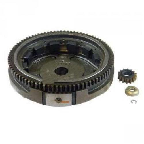 Briggs & Stratton 591759 Flywheel