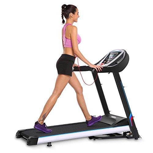 1000 watt treadmill - 5