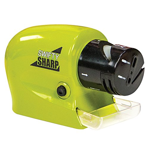 sharp knife sharpener - 4