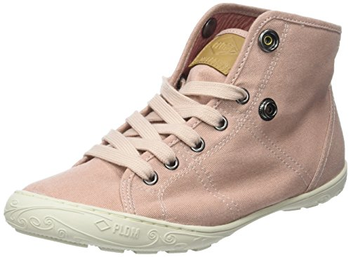 Gaetane By Print Pink I13 pale Donna Sneaker Palladium Rosa Twl griff Pldm 7qwEHZH