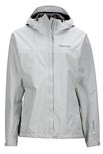 Marmot Minimalist Hooded Windbreaker Outerwear Rain Jacket