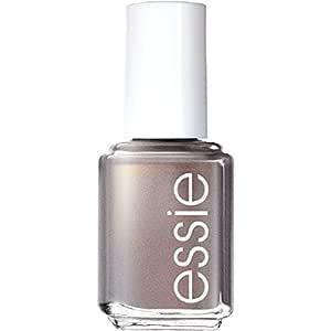 essie Nail Polish, Glossy Shine Finish, Social-Lights, 0.46 fl. oz.