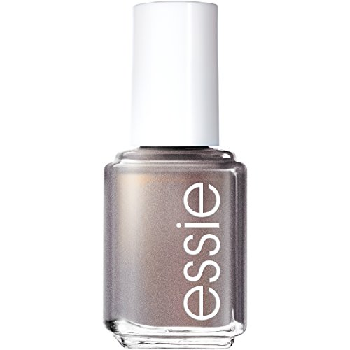 essie winter 2017 nail polish collection, social-lights, 0.46 fl. oz.