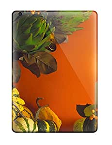 Mary P. Sanders's Shop Best 8448345K13395852 Case Cover For Ipad Air/ Awesome Phone Case