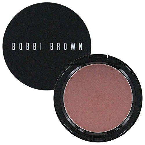 Bobbi Brown Bronzer - 7