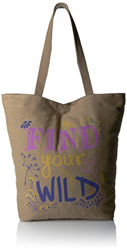 twig-arrow-free-spirit-icon-canvas-tote-natural