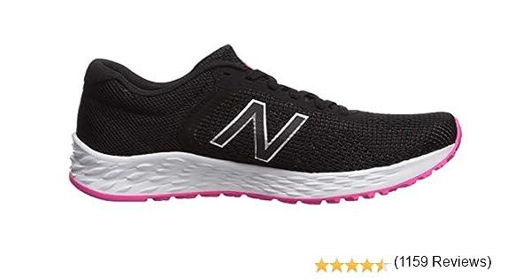New Balance Fresh Foam Arishi, Zapatillas de Running para Mujer ...