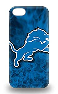 New Arrival Iphone 5/5s 3D PC Soft Case NFL Detroit Lions Logo 3D PC Soft Case Cover ( Custom Picture iPhone 6, iPhone 6 PLUS, iPhone 5, iPhone 5S, iPhone 5C, iPhone 4, iPhone 4S,Galaxy S6,Galaxy S5,Galaxy S4,Galaxy S3,Note 3,iPad Mini-Mini 2,iPad Air )