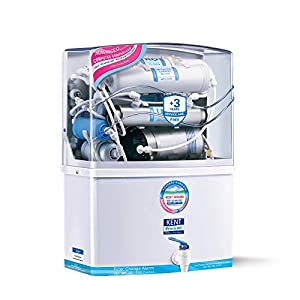 Best KENT Water Purifier in India 2020