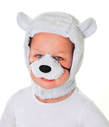 Bristol Novelty Lamb Disguise ()