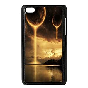 Magic Art Phone Case FOR IPod Touch 4th TKOK743148