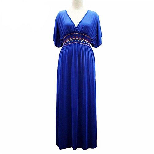 morton girl dress - 8