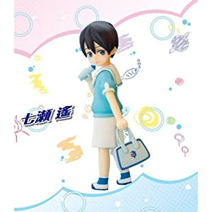 Toy's Works Collection Yontengo Free! Eternal Summer (1 Random Blind Box) by Free!