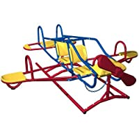 Deals on Lifetime Ace Flyer Teeter Totter 151110