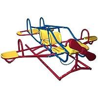 Lifetime Ace Flyer Teeter Totter 151110 Deals