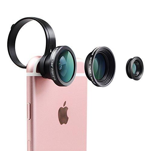 polaroid-3-in-1-fisheye-lens-wide-angle-lens-macro-lensclip-on-smartphone-camera-lenses-for-iphone-6