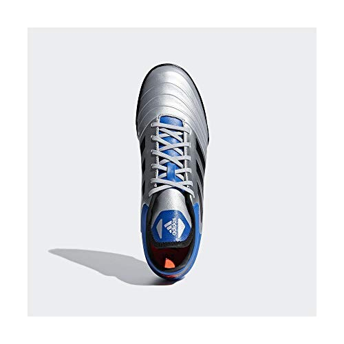 Negbás Botas Plamet 3 Copa Adidas 18 Multicolor fútbol FG Hombre para de 001 Fooblu ZqPBIwHBx