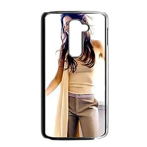 Penelope Cruz Design Pesonalized Creative Phone Case For LG G2