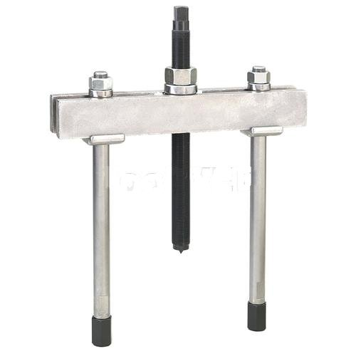 Ton Capacity Push Puller - 2