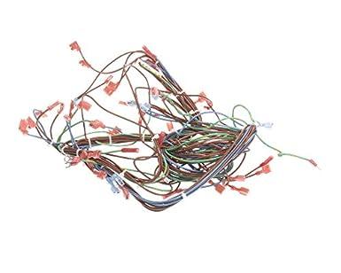 Amazon.com: Tri-Star Manufacturing 21818762 Wire Harness, Bo-G and