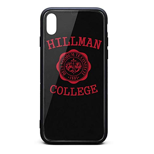 Fan Delano Large - Fans Special Designed iPhone x/xs case Apple Smart Custom iPhone case for x/xs