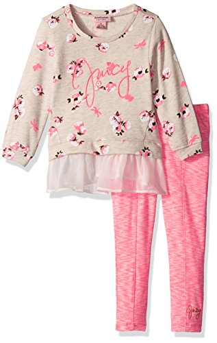 juicy-couture-little-girls-toddler-2-piece-pant-set-pink-3t