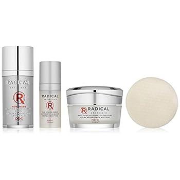 Image of Radical Skincare Radical Start Health and Household