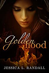 Goldenhood (English Edition)