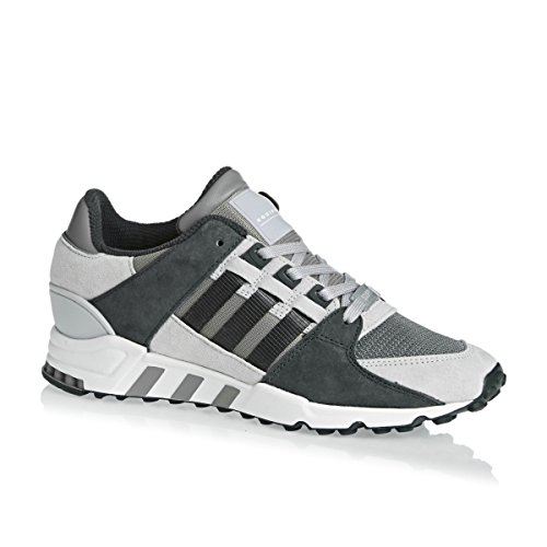 adidas EQT Support RF Solid Grey Dark Grey Light Grey Grau
