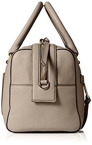 Mink Bauletto Satchel Jacobs Marc Bag Handbag Recruit SqYnwEZ