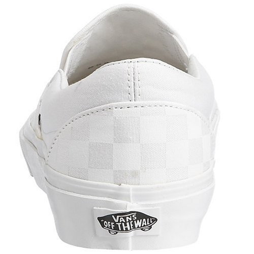 Baskets on Adulte Mode Classic Mixte Vans Slip U wqFIPP