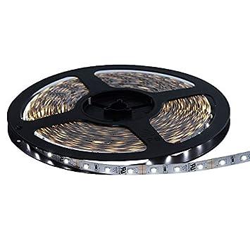 Amazon com: 12V-SB-CW-12M Inspired LED, LLC Optoelectronics DigiKey
