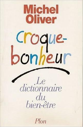 Livres Anglais Pdf Telechargement Gratuit Croque Bonheur