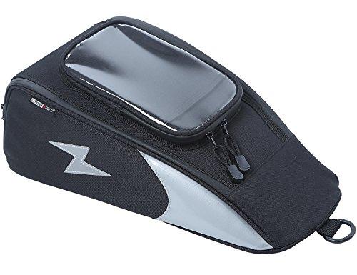 Cycle Gear Tank Bag - 3