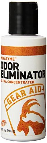 Mirazyme Odor Eliminator 2 oz
