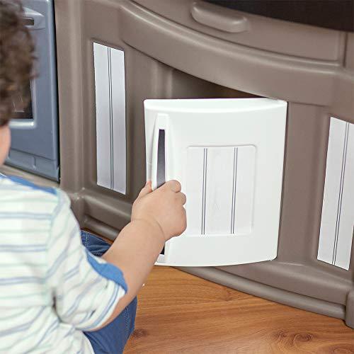 Step2 Best Toy Kitchen Playset