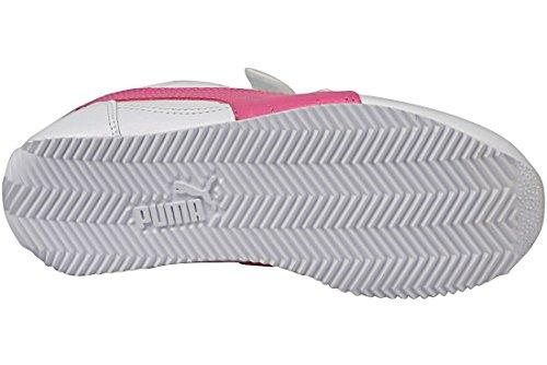 Puma Fieldsprint L V PS 36073531, Basket