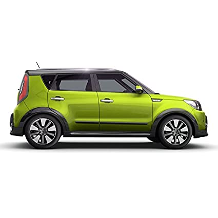 soul sol new small from door cars motors kia uk car models