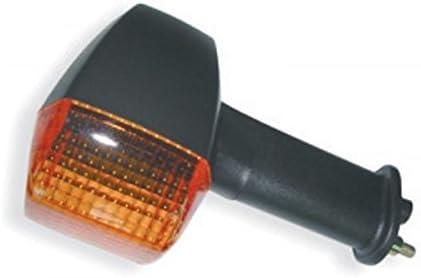 Compatible avec//Remplacement pour 500 GPZ 322515//7178 CLIGNOTANT 600 GPZ 1200 ZRX