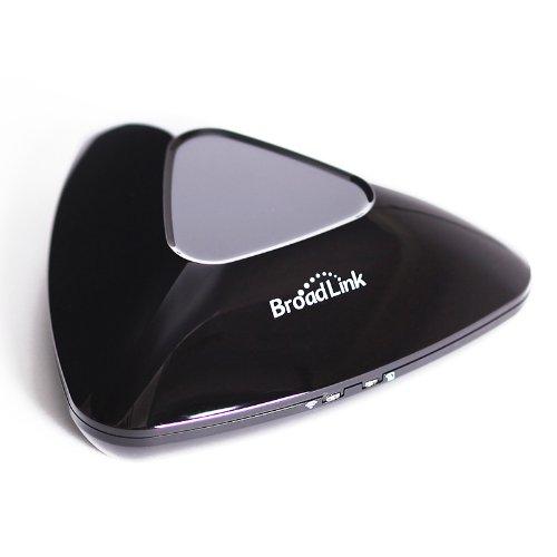 Broadlink Pro WiFi Remote Controller