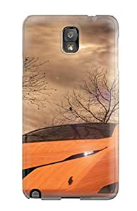 New Arrival Cover Case With Nice Design For Galaxy Note 3- Vehicles Car by icecream design