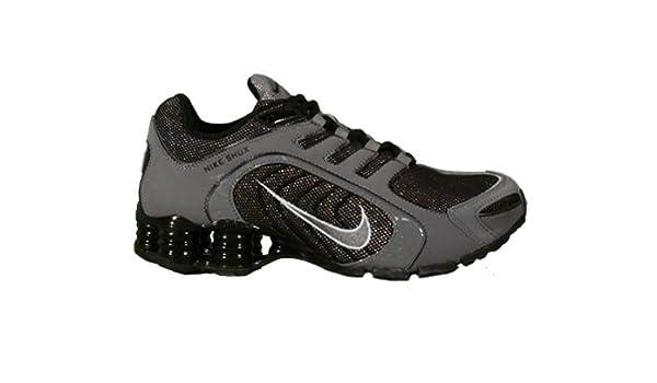 1d69d28790a Nike WMNS Shox Navina 356918-001-8  Amazon.ca  Shoes   Handbags