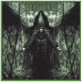 Enthroned Darkness Triumphant